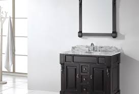 Wooden Kitchen Storage Cabinets by Yugen Wall Storage Units With Doors Tags Cabinet With Doors And