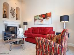 Apartments For Rent In Houston Texas 77043 100 Best Apartments For Rent In Houston Tx From 520