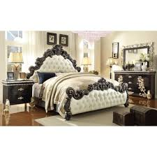 Master Bedroom Sets Steven Grand Master Bedroom Set Snf Durango