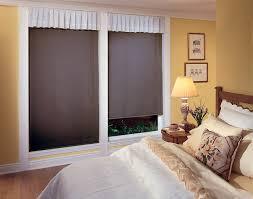Designer Blackout Blinds Blackout Blinds For Bedroom Akioz Com