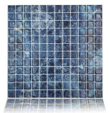 Sticky Backsplash For Kitchen 100 Adhesive Backsplash Tiles For Kitchen Kitchen Self