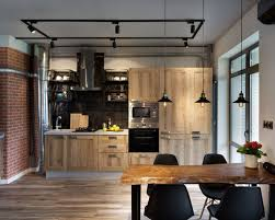 Shaker Interior Design Our 25 Best Industrial Kitchen With Shaker Cabinets Ideas