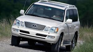 lexus v8 for sale gumtree на фото lexus gx 470 2006 toyota pinterest toyota