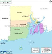 ventura county map buy ventura county map