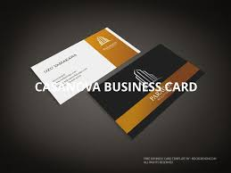 sided business cards template word 100 images two sided