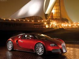 mansory bugatti bugatti collection mansory bugatti veyron linea vincero doro u0026 more