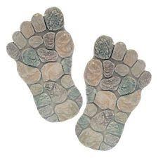 decorative garden stepping stones ebay