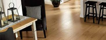 Armstrong Locking Laminate Flooring Ambience Plus Armstrong Flooring Commercial
