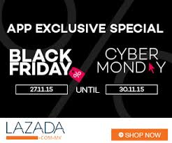 uniqlo black friday what and where are the black friday sales and deals malaysia