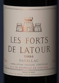 best 25 chateau latour ideas best 25 chateau latour ideas on wine chateau