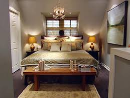 candace olson bedrooms divine bedrooms by candice olson small master bedroom candice