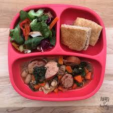 Quick Toddler Dinner Ideas 12 Best Toddler Dinner Ideas Images On Pinterest Toddler Dinners