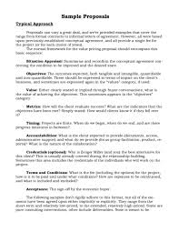 business documents include business documents include setting up a
