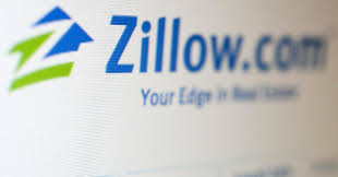 zillow called u201cwe need to re evaluate u201d