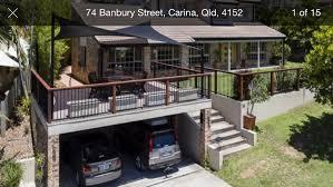 image result for garage under deck garage carport pinterest