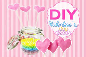 Bethany Mota Valentine S Day Decor by Valentine U0027s Day Room Decor Diy Ideas Easy Diy Projects Crafts 1