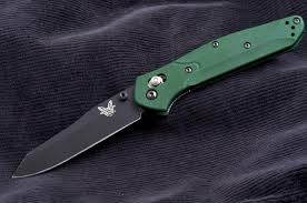 your edc carry knife trapper talk trapperman com forums