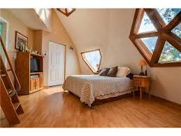 geodesic dome home interior 128 best geodesic dome homes images on dome house