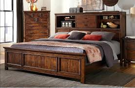 Full Size Bed With Bookcase Headboard Bookcase King Size Bed Bookcase Headboard Scandinavian King Size