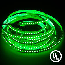 Led Color Changing Light Strips by Color Changing Rgb 3535 150w Led Strip Light