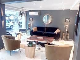 covet paris meet the latest and most exclusive parisian showroom