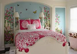des chambre pour fille shining design peinture pour chambre de fille deco maison moderne 11