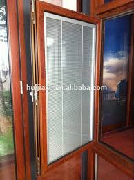 Hunting Blind Manufacturers Wood Hunting Blinds Wood Hunting Blinds Suppliers And