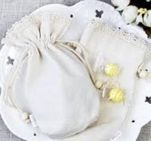 linen favor bags purse favor bags promotion shop for promotional purse favor bags