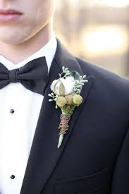 wedding flowers groom wedding boutonnieres for the groom