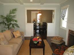202 best paint colors images on pinterest colors color palettes