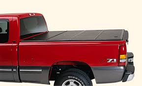 Folding Truck Bed Covers Fold A Cover