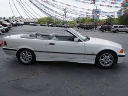 bmw convertible 1997 1997 bmw 3 series 328i 2dr convertible in austell ga
