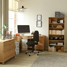 Abacus Home Office Furniture U2013 The Furniture Co