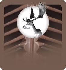 Hunting Blind Manufacturers Hunting Blinds Manufacturer The Blynd Hunting Blinds San
