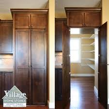kitchen pantry doors ideas best 25 large pantry ideas ideas on pantry room