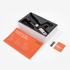 Wifi Cooker by Amazon Com Anova Sous Vide Precision Cooker Wifi 2nd Gen 900