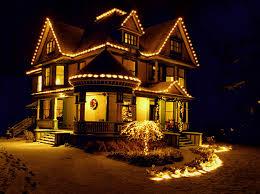 outdoor house lights for christmas outdoor christmas lights holiday lighting and decor at mullan