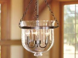 Pottery Barn Lantern Chandelier Lantern Pendant Lights For Kitchen Glass Lantern Pendant Pottery