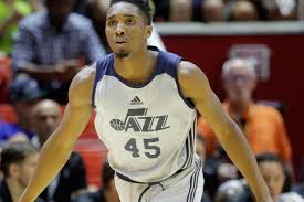 donovan mitchell is the cure for gordon hayward withdrawal the