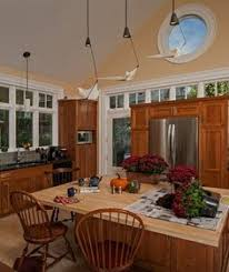 Kitchen Cabinets Northern Virginia by Door Style Summit Design Style Contemporary Room Bathroom