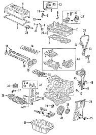 2007 honda civic engine diagram wiring amazing wiring diagram