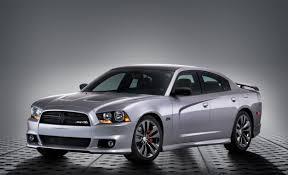 gas mileage 2014 dodge charger dodge charger srt srt hellcat reviews dodge charger srt srt