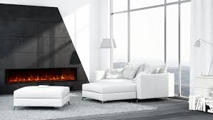 livingroom fireplace is an electric fireplace worth the money angie s list