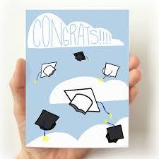cool graduation gifts graduation gifts graduation cards graduation cards