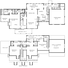 Country Home Plans 3 Bedroom French Country House Plans 3 Bedroom French Country