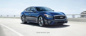 infinity car experience sewell infiniti luxury infiniti dealership in dallas tx