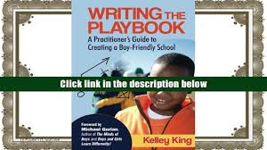 download writing the playbook a practitioner s guide to creating