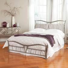 buy grey upholstered beds from bed bath u0026 beyond