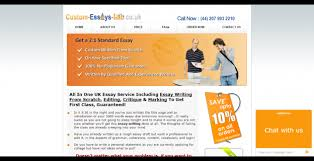 customessaynet review FAMU Online Custom essays lab co uk Reviews