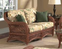 45 best wicker loveseats images on pinterest loveseats rattan